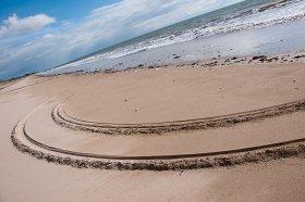 plage-iledere2