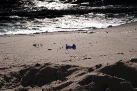 plage-iledere5