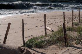 plage-iledere6