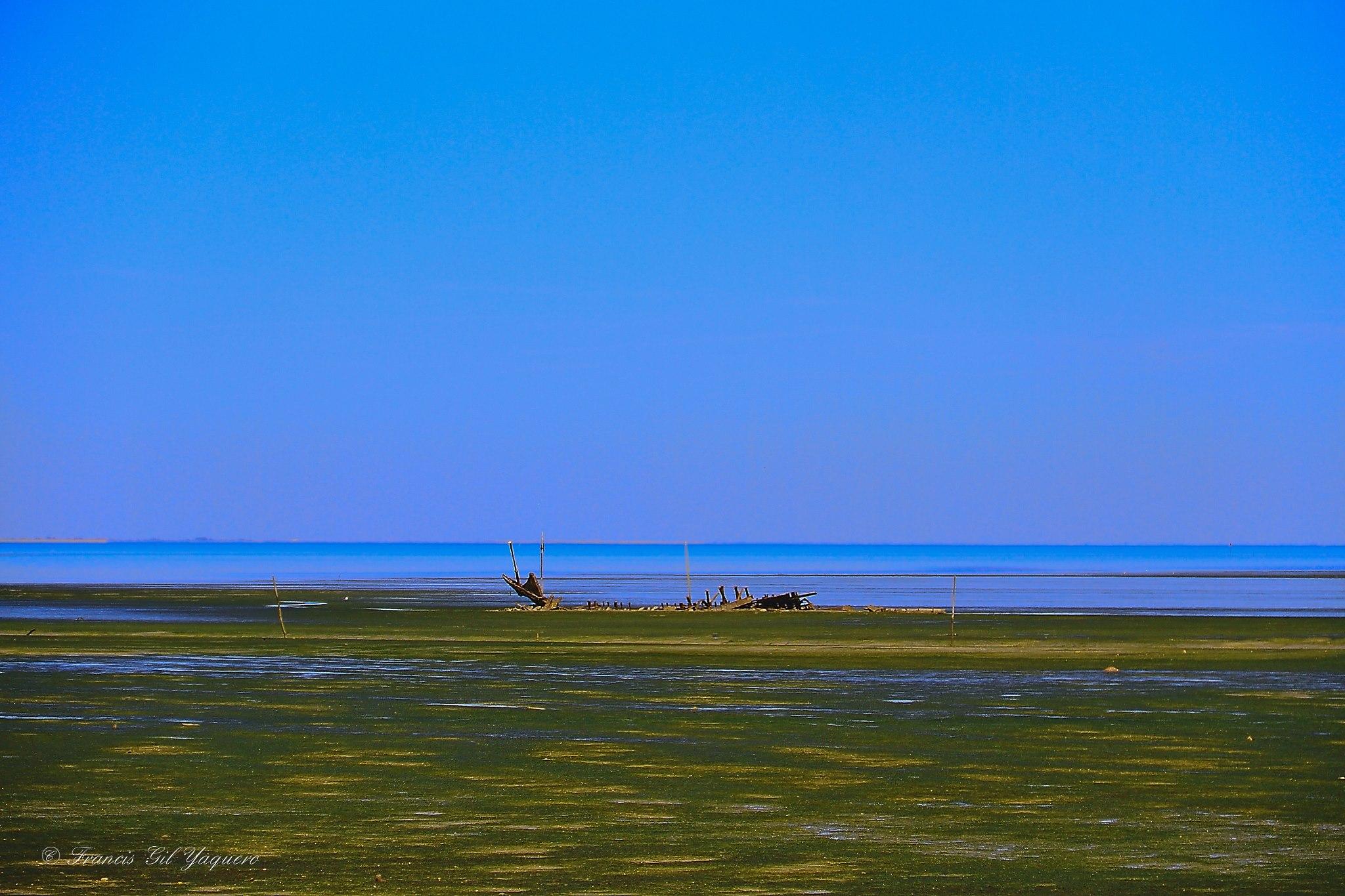 vue-sur-la-mer