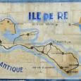L'île de Ré est située sur la façade ouest de la France, au milieu du littoral Atlantique. Carte d'identité: Localisation: Sud de la vendée Région: Poitou-Charentes Département: Charente-Maritime Ville la […]