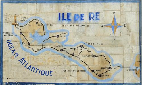 http://www.ile-de-reve.fr/wp-content/uploads/2011/05/carte-%C3%AEle-de-r%C3%A9.jpg