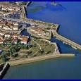 Véritable capitale de l'île de ré, le village de Saint-Martin représente à lui seul tout ce que l'on peut trouver sur l'île. Fort d'un patrimoine historique très fort, Saint Martin […]