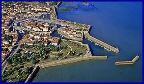 port-saint-martin