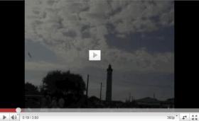 Vidéo de l'île de ré