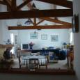 Localisation: Saint Clément des Baleines Type de logement: Maison de 3 chambres Saison de location: Location saisonnière Tarif semaine: 700 € (mois d'avril, mai et juin) Description de la location: […]