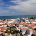 Localisation: Saint Martin Type de logement: Appartement de 32 m² Saison de location: Location saisonnière Tarif semaine: De 190 à 700 euros la semaine selon la période choisie, charges comprises. […]
