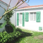 studio-location-iledere1
