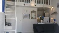 Coup de coeur ! Localisation:Le Bois plage en Ré Type de logement:Studio de 35m² (T1 neuf style marin avec mezzanine) Saison de location:Location saisonnière Budget par semaine: du 1er au […]