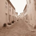 Ruelle de Saint Martin (2)