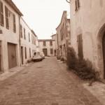 Ruelle de Saint Martin (3)