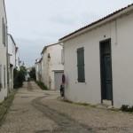 Ruelle de Saint Martin (4)