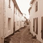 Ruelle de Saint Martin (5)