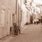 Ruelle de Saint Martin (6)
