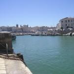 Port de Saint Martin - Jean-francois Crebois