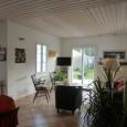 Localisation: Rivedoux Type de logement: Maison Saison de location: Location saisonnière Budget par semaine: 1 200€ Description de la location: Maison indépendante, située dans une rue très calme, avec jardin […]