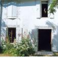 Localisation: Ars en Ré Type de logement: Maison Saison de location: Location saisonnière Budget par semaine: 420€ Description de la location: Dans propriété de caractère RDC grand séjour avec coin […]
